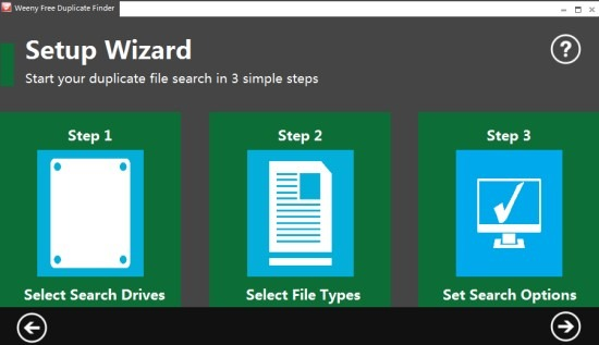 Weeny-Free-Duplicate-Finder-main-interface.jpg