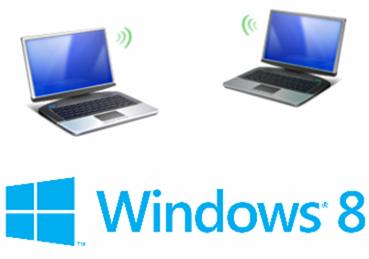 Windows8AdHoc