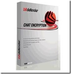 BitDefender Chat Encryption
