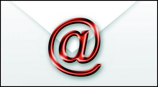 3 Lesser Known Free E-mail Providers