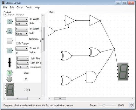 Circuit Diagram Creator | Wiring Diagram