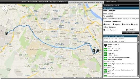 Map It! Lite.jpg - directions