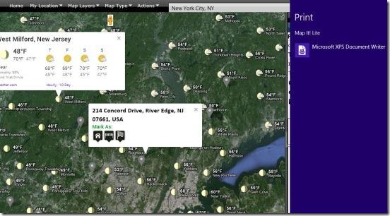 Map It! Lite.jpg - print