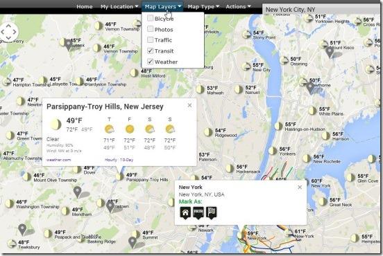 Map It! Lite.jpg - viewing weather