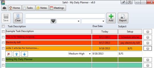 My Daily Planner-interface.jpg