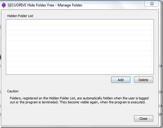 SECUDRIVE-hide-folders-manage-folder-list_thumb.jpg
