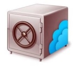Safe In Cloud - Featured