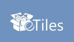 eTiles - icon