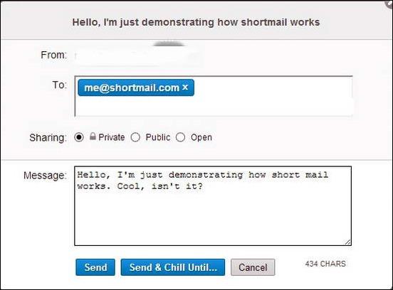 shortmail3