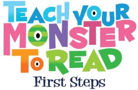 tymtr first steps logo