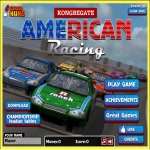American Racing- Featured Image