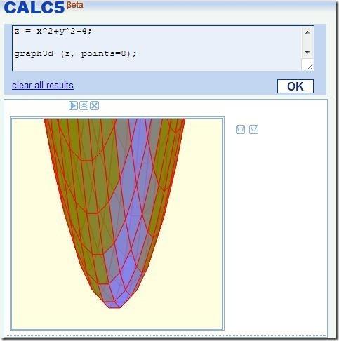 Calc5