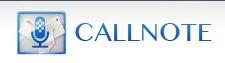 Callnote-skype call recorder-iconjpg