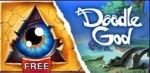 Doodle God - icon.jpg