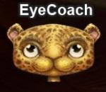 EyeLeo - Featured