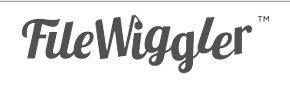File wiggler-online file converter-icon