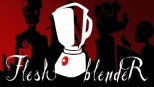 FleshBlender - icon.jpg