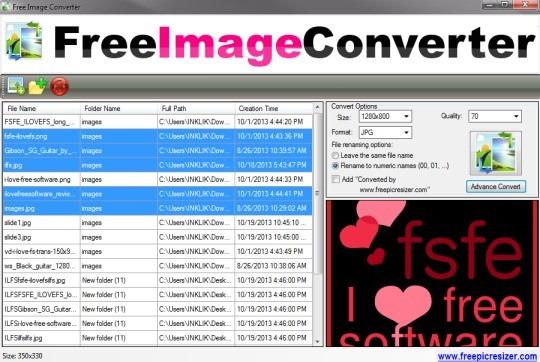 Free-Image-Converter-interface.jpg