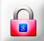 GoogleAdBlocker-google ad blocker-icon