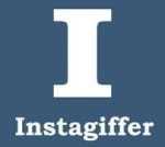 Instagiffer - Featured