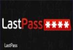 LastPass - icon.jpg