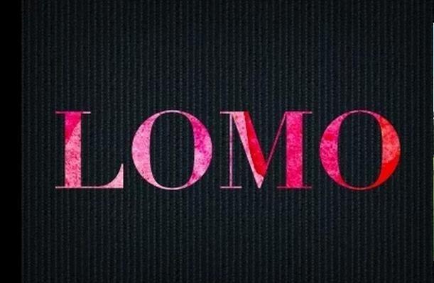 Lomo+-online photo editor-icon