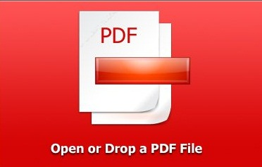 PDF Page Delete-delete PDF pages-icon