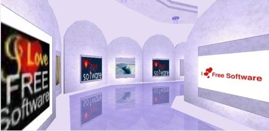 Photo! 3D Album-create 3D albums.jpg