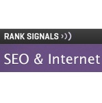 Rank Signals - Featured