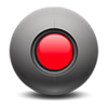 SVR icon