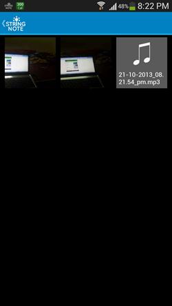 Screenshot_2013-10-21-20-22-22