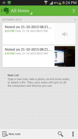 Screenshot_2013-10-21-20-24-24