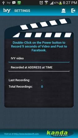 Screenshot_2013-10-22-20-27-57