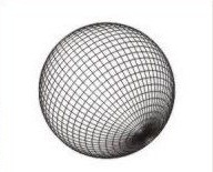 SphereSite-3D desktop-icon
