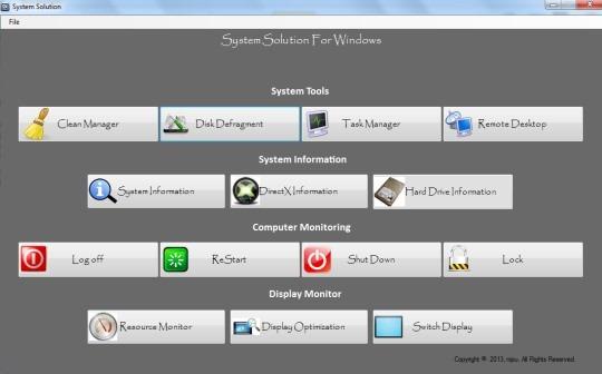 System-Solution-interface.jpg