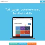 Trackthisfor.me- featured image