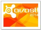 avast! Free Antivirus - Featured