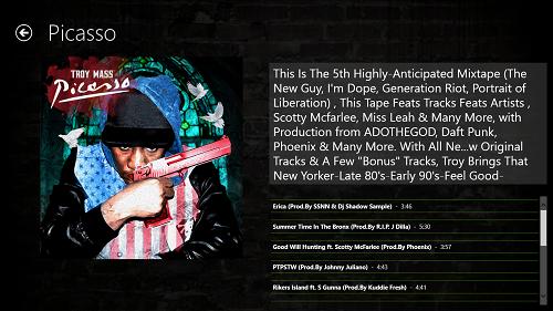 datpiff mixtapes