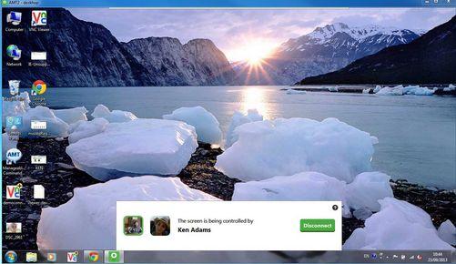 deskhop working screen share_1