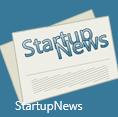 StartupNews - Windows 8 News App