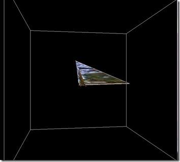 insight3d-3D models-generate polygon model