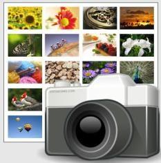snap2IMG-contact sheet-icon
