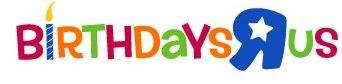 Countdown App-birthday countdown app-icon