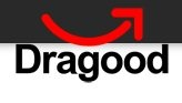 Dragood-online photo sharing-icon