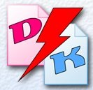 DupKiller-duplicate file finder-icon