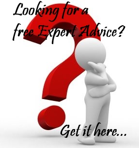 Expert Advice - Featured