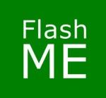 FlashMe - icon