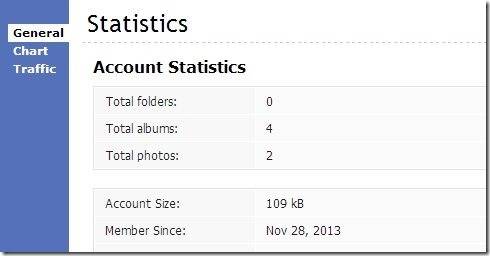 Fotki-fotki-statistics