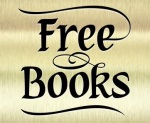 Free Kindle Books - icon