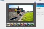 Free online image enhancer - Stunwall featured